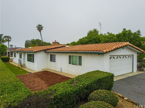 4 bed 2 bath Single Family at 9040 W Lilac Rd Escondido, CA, 92026 is for sale at 529k - 1 of 69