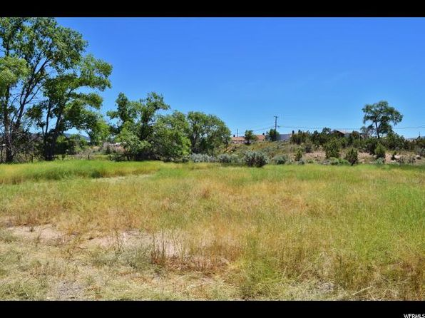 null bed null bath Vacant Land at 0 Grant Ave East Carbon, UT, 84520 is for sale at 10k - 1 of 7