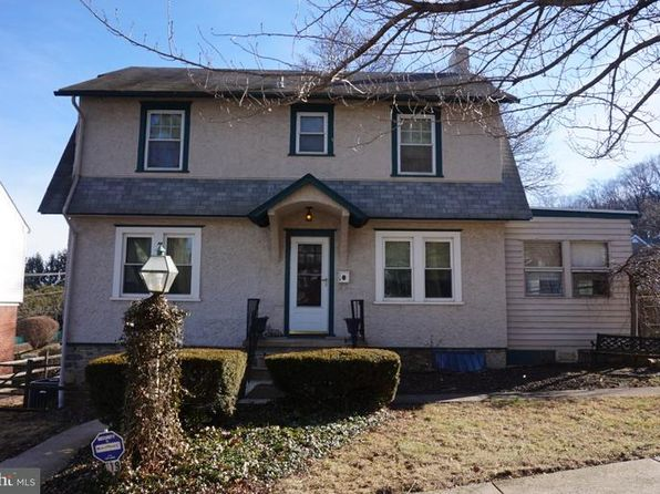 3 bed 2 bath Single Family at 119 S 12th Ave Coatesville, PA, 19320 is for sale at 170k - 1 of 25