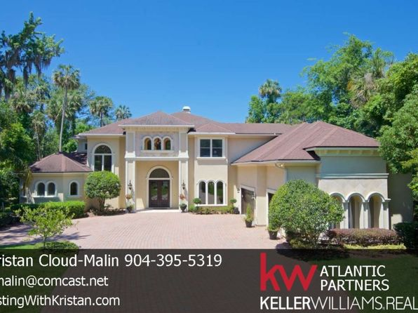 5 bed 7 bath Single Family at 131 S Roscoe Blvd Ponte Vedra Beach, FL, 32082 is for sale at 2.00m - 1 of 30