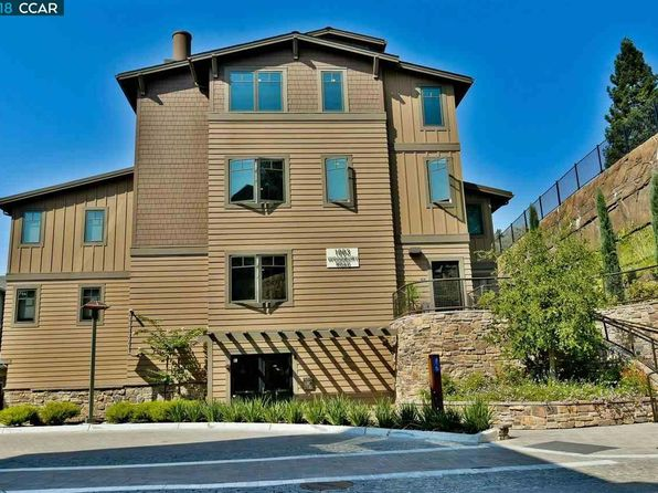 2 bed 2 bath Condo at 1003 Woodbury Rd Lafayette, CA, 94549 is for sale at 924k - 1 of 20