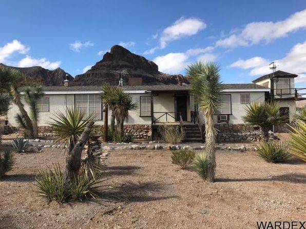 2 bed 2 bath Single Family at 2309 S Dome Rd Golden Valley, AZ, 86413 is for sale at 85k - 1 of 19
