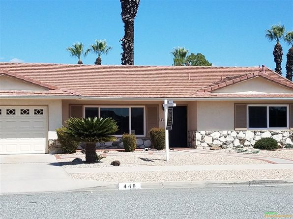 2 bed 2 bath Single Family at 440 Panorama Dr Hemet, CA, 92543 is for sale at 185k - 1 of 11