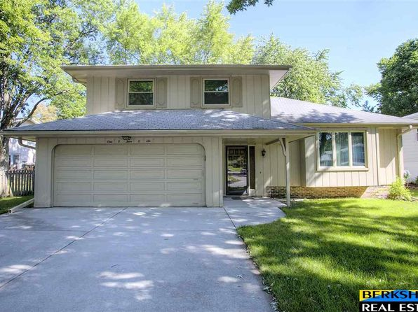 3 bed 3 bath Single Family at 10406 Mockingbird Dr Omaha, NE, 68127 is for sale at 180k - 1 of 34