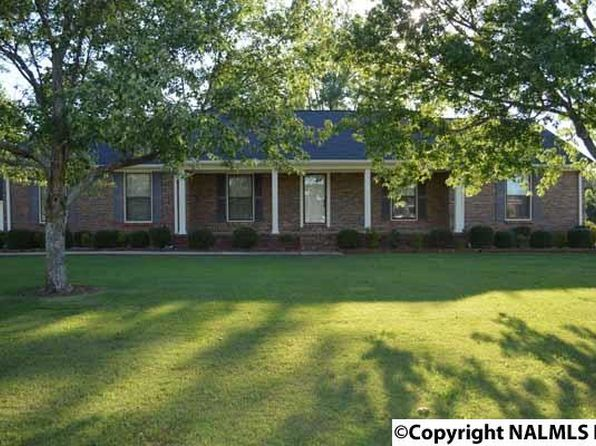 3 bed 3 bath Single Family at 1299 County Road 121 Moulton, AL, 35650 is for sale at 185k - 1 of 18