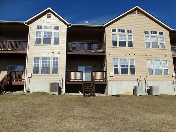3 bed 4 bath Condo at 20915 Waterside Dr Leander, TX, 78645 is for sale at 240k - 1 of 32