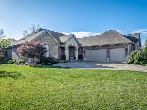 5 bed 5 bath Single Family at 1436 Champions Way Xenia, OH, 45385 is for sale at 625k - 1 of 40