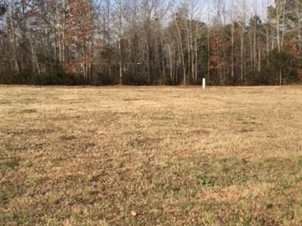 null bed null bath Vacant Land at 117 Spoonbill Loop Elizabeth City, NC, 27909 is for sale at 15k - google static map