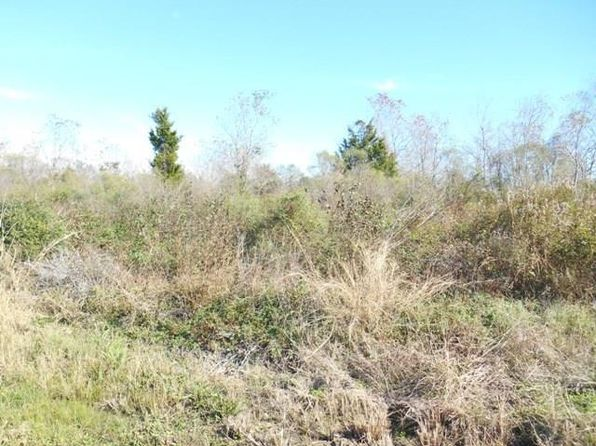 null bed null bath Vacant Land at 0 W Bayshore Oak Island, TX, 77514 is for sale at 190k - 1 of 7