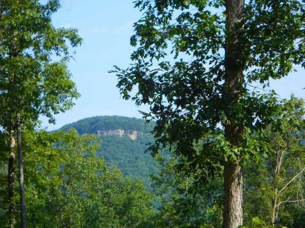 null bed null bath Vacant Land at  CHEYENNE DR JAMESTOWN, TN, 38556 is for sale at 20k - 1 of 36