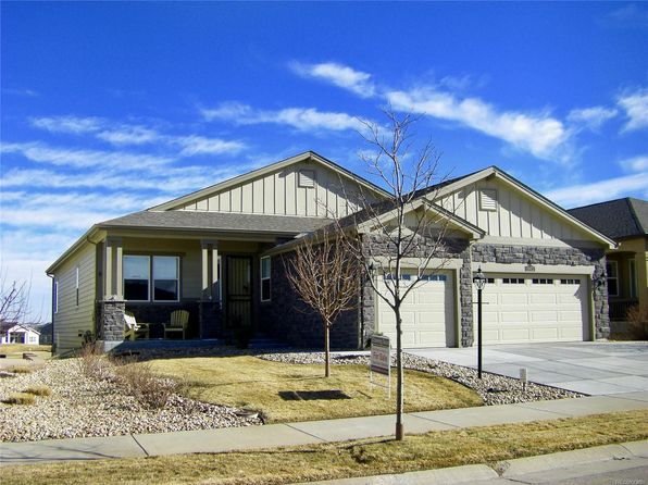 3 bed 2 bath Single Family at 15072 Uinta St Brighton, CO, 80602 is for sale at 600k - 1 of 35