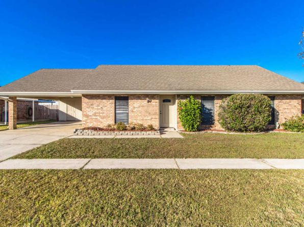 3 bed 2 bath Single Family at 308 Sedric Dr Duson, LA, 70529 is for sale at 135k - 1 of 33