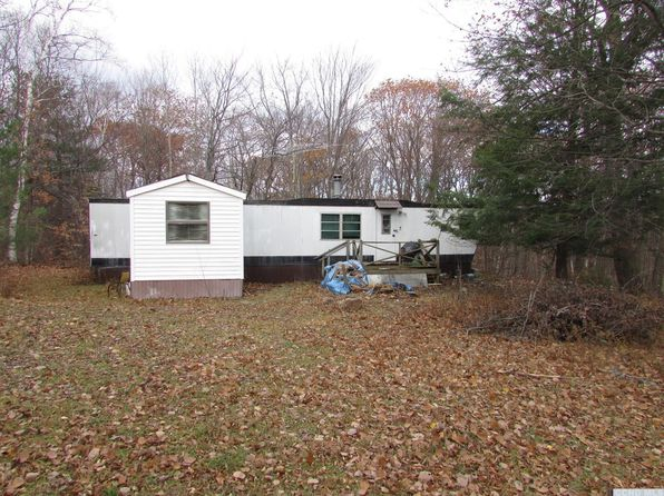 2 bed 1 bath Single Family at 485 S MOUNTAIN RD GILBOA, NY, 12076 is for sale at 39k - 1 of 6