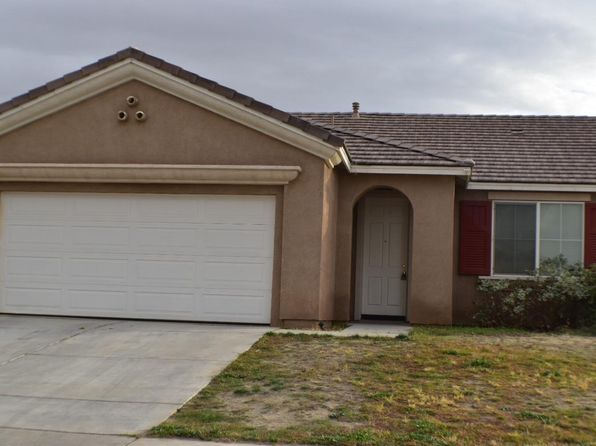 3 bed 2 bath Single Family at 11729 Cloverlawn Ct Adelanto, CA, 92301 is for sale at 220k - 1 of 24