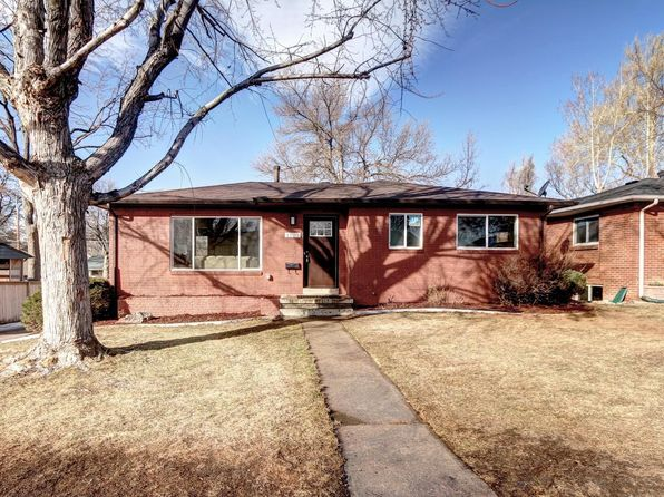 3 bed 3 bath Single Family at 3121 S Ogden St Englewood, CO, 80113 is for sale at 580k - 1 of 35