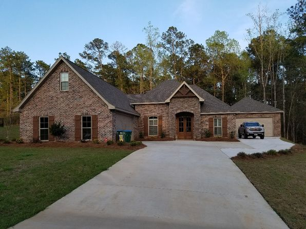 4 bed 3 bath Single Family at 16 Serene Cv Petal, MS, 39465 is for sale at 285k - 1 of 46