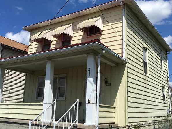 berkeley springs gay singles For sale - 210 north washington street, berkeley springs, wv - $119,900 view details, map and photos of this single family property with 3 bedrooms and 2 total baths.
