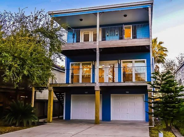 3 bed 3 bath Single Family at 839 Cedar Rd Kemah, TX, 77565 is for sale at 333k - 1 of 50