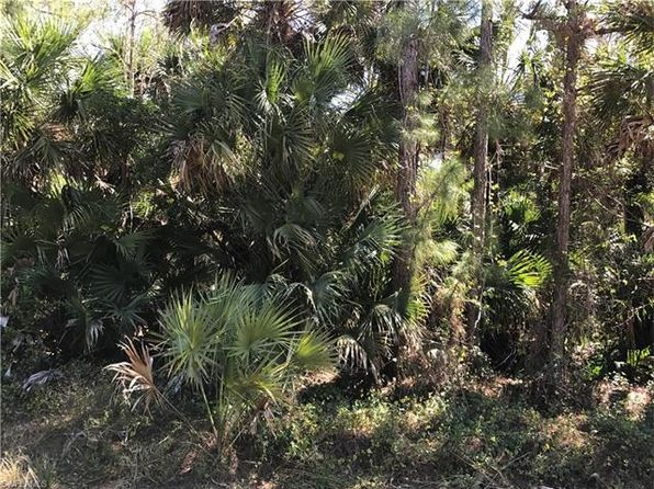 null bed null bath Vacant Land at 7TH St NW Naples, FL, 34120 is for sale at 80k - 1 of 3