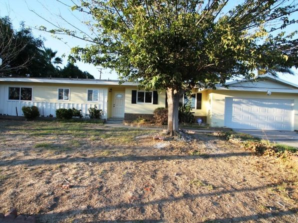 3 bed 2 bath Single Family at 410 E Jackson St Rialto, CA, 92376 is for sale at 345k - 1 of 30