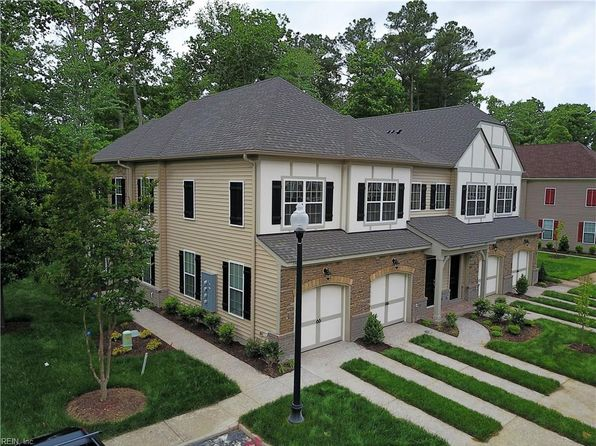 3 bed 2 bath Condo at 1907 James River Trl Carrollton, VA, 23314 is for sale at 180k - 1 of 31