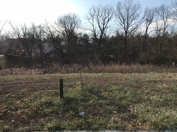 null bed null bath Vacant Land at 946 Nob Hl Jefferson City, MO, 65109 is for sale at 62k - google static map