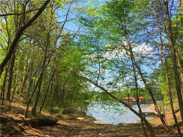 null bed null bath Vacant Land at 104 Seneca Pl Mooresville, NC, 28117 is for sale at 90k - 1 of 22