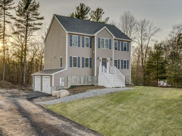 3 bed 3 bath Single Family at 71 CYNTHIA RD ABINGTON, MA, 02351 is for sale at 550k - 1 of 19