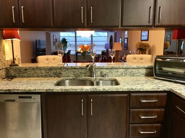 2 bed 2 bath Condo at 1508 White Hall Dr Davie, FL, 33324 is for sale at 205k - 1 of 36