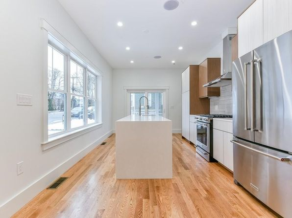 3 bed 3 bath Condo at 11 Ashland St Boston, MA, 02122 is for sale at 639k - 1 of 27