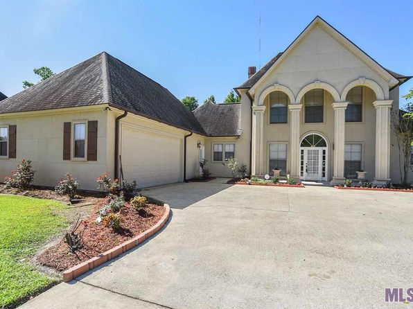 4 bed 4 bath Single Family at 3531 Twelve Oaks Ave Baton Rouge, LA, 70820 is for sale at 440k - 1 of 18