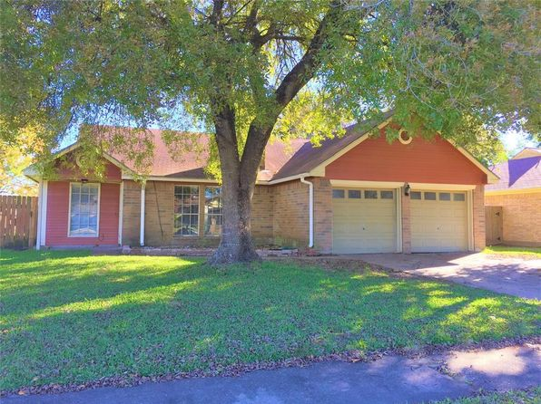 3 bed 2 bath Single Family at 3714 Clover Ln Deer Park, TX, 77536 is for sale at 145k - 1 of 24