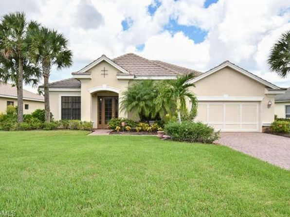 4 bed 3 bath Single Family at 13471 Sabal Pointe Dr Fort Myers, FL, 33905 is for sale at 400k - 1 of 25