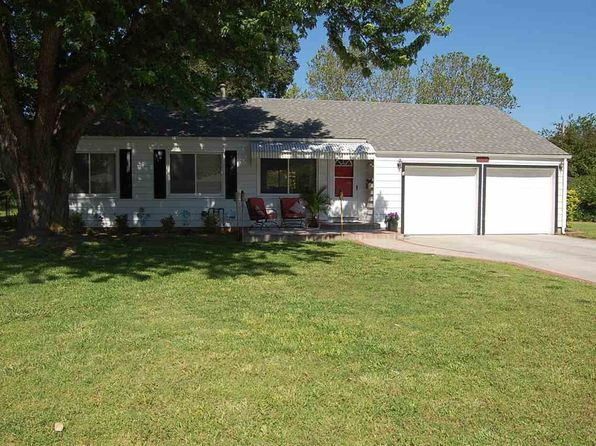 3 bed 1 bath Single Family at 1517 N Pleasantview Dr Wichita, KS, 67203 is for sale at 105k - 1 of 20