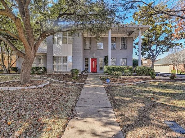 4 bed 3 bath Single Family at 7324 Old Mill Run Fort Worth, TX, 76133 is for sale at 300k - 1 of 36