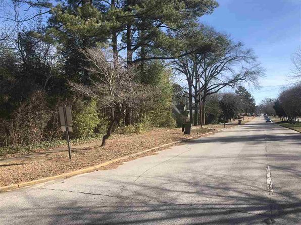 null bed null bath Vacant Land at 00 Main 00 N. Chestnut Walhalla, SC, 29691 is for sale at 55k - 1 of 4