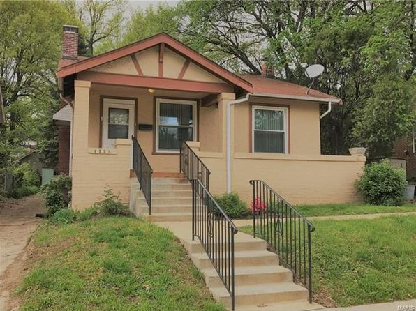 2 bed 1 bath Single Family at 2225 Yale Ave Maplewood, MO, 63143 is for sale at 100k - 1 of 14