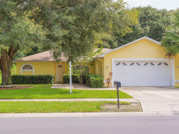 3 bed 2 bath Single Family at 24423 Painter Dr Land O Lakes, FL, 34639 is for sale at 175k - 1 of 27