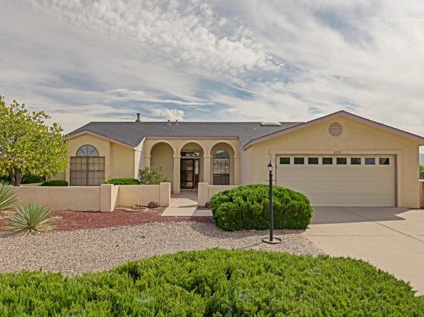 rio rancho singles Page 10 | find your dream single family homes for sale in rio rancho, nm at realtorcom® we found 401 active listings for single family homes see.