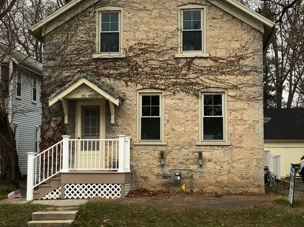 3 bed 2 bath Single Family at N50W6432 Western Rd Cedarburg, WI, 53012 is for sale at 350k - 1 of 24
