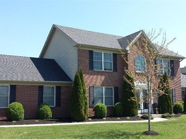3 bed 3 bath Single Family at 2020 Hidden Falls Trl Richmond, KY, 40475 is for sale at 330k - 1 of 21