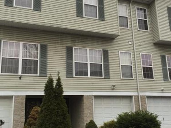 3 bed 2 bath Condo at 13 Carmella Ct Newark, NJ, 07104 is for sale at 130k - google static map