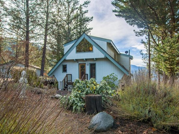 3 bed 3 bath Single Family at 1684 Humbug Creek Rd Jacksonville, OR, 97530 is for sale at 550k - 1 of 33