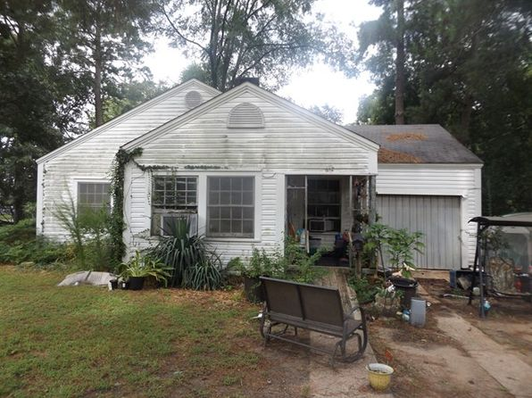 3 bed 1 bath Single Family at 612 Vivion St Lufkin, TX, 75904 is for sale at 45k - google static map