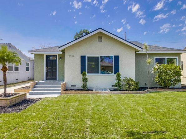 3 bed 2 bath Single Family at 6119 Hazelbrook Ave Lakewood, CA, 90712 is for sale at 629k - 1 of 19
