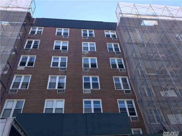 1 bed 1 bath Single Family at 410 E Broadway Long Beach, NY, 11561 is for sale at 235k - 1 of 11