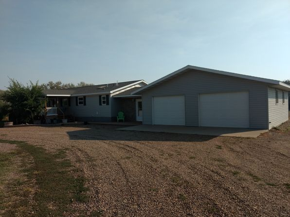 wibaux county singles The rental market in wibaux county  buying a home is the biggest single purchase most people make during their lives the second largest is most often an automobile.