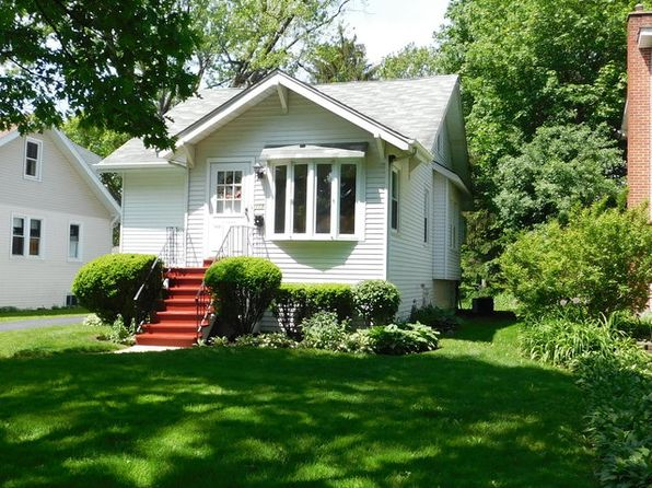 3 bed 1 bath Single Family at 118 S Yale Ave Villa Park, IL, 60181 is for sale at 235k - 1 of 32