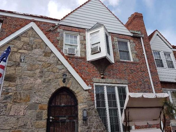 3 bed 2 bath Single Family at 13056 225th St Springfield Gardens, NY, 11413 is for sale at 425k - google static map