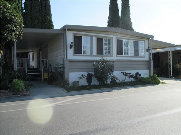 3 bed 2 bath Mobile / Manufactured at 901 6th Ave Hacienda Heights, CA, 91745 is for sale at 65k - 1 of 3